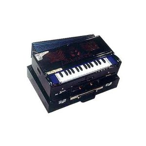 Scale-Changer-Harmonium-C-P-011-Black